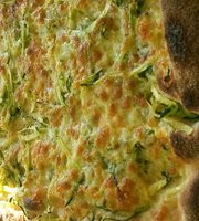 Pizza13 di Alessandro Abbate