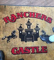Ranchers Castle