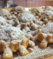 Pasta Fresca Antichi Sapori