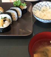 Sushi Kichi Japanese Restaurant