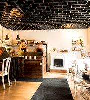 Cafe V'sit
