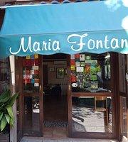 Ristorante Maria Fontana