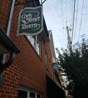 Cork Street Tavern