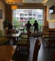 Satra Bakery & Cafe Phan Chu Trinh