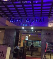 Moti Mahal & Restaurant