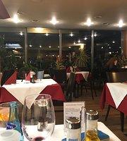 Pizzeria Rossano