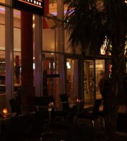 Maxx-Lounge