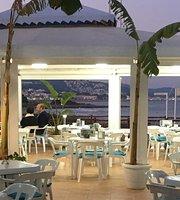 Restaurante Bar Ru-Sos