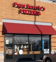 Papa Saverio's Pizzeria