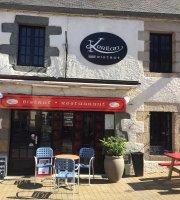 Kerilan Cafe