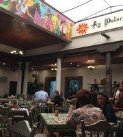 Ay Dolores Restaurante