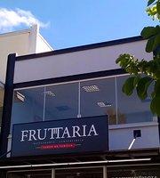 Frutaria Restaurante