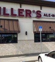 Miller's Ale House - Seminole