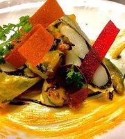 Restaurant Bistro La Fee