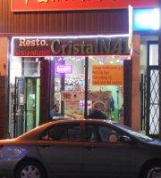 Cristal No 41