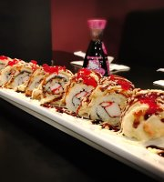 Seven Sushi