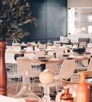 Fillos Taverna & Bar