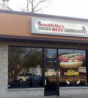 Goodfella's Beef
