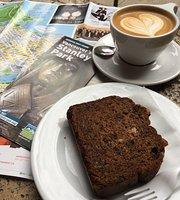 Cafe Arteggiano