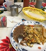 Las Delicias Taqueria