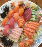 Sushi Massao