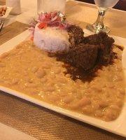 Sanka Peruvian Restaurant