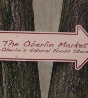 Oberlin Market
