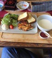Okage Cafe