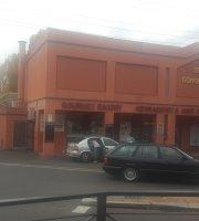 Trevallyn Gourmet Bakery