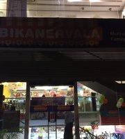 Bikanervala, Lajpat Nagar