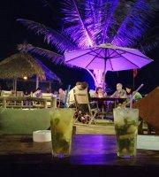 Soul Kitchen Beach Bar and Restaurant