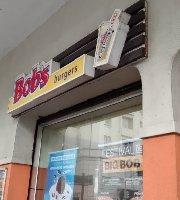 Bob's