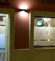 Bar Casa Rafa