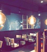 Jeff's Eetcafé