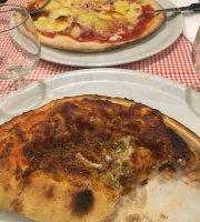 Pizzanocchio