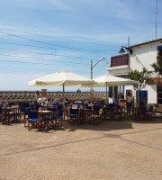 Bar La Placeta