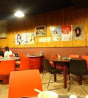 Jang Tur Restaurant