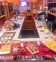 BdiBar Caffetteria & Bistrot