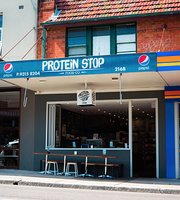 Protein Stop Food Co.