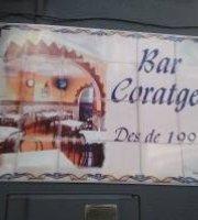 Bar Coratge