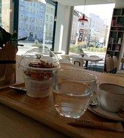 Caffe Dallucci