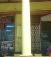Suikerbekkie Bakery