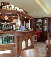 Bar Internazionale