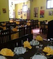 Restaurant El Dar Darak