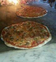 Pizzeria TotoPizza