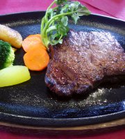 Steak House Kisso