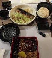 Kitaro Japanese Restaurant (Ma On Shan Centre)
