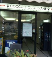 Coccole Quotidiane