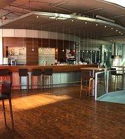 Daimler's Bar - Restorante
