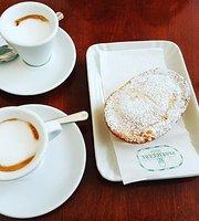 Gran Caffe Valadier
